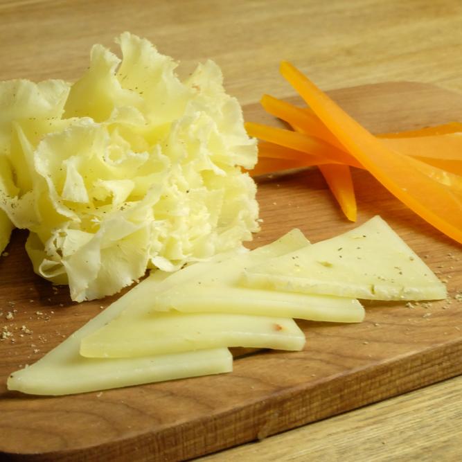 DSCF1113チーズ3種盛り (15)-2